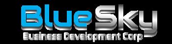 Blue Sky Business Development Corp.